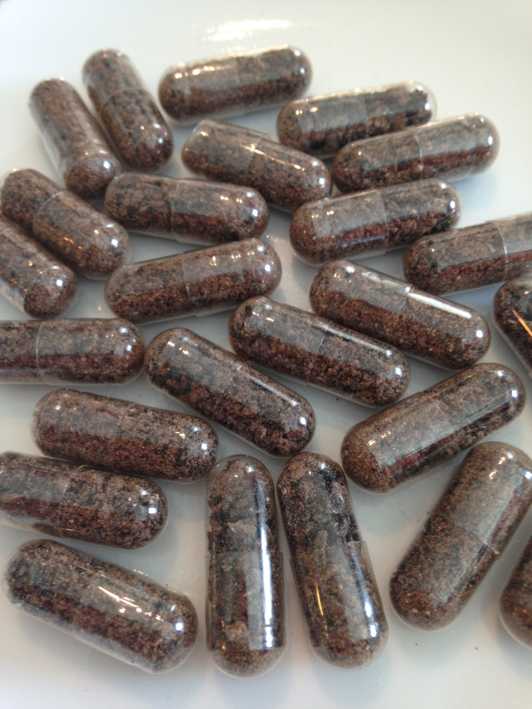 placenta encapsulation hampton roads
